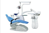How to choose dental chair?