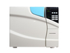 New Dental Autoclave for Dental Clinic 24L
