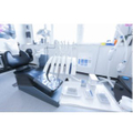 How to Choose the Best Portable Dental Equipment