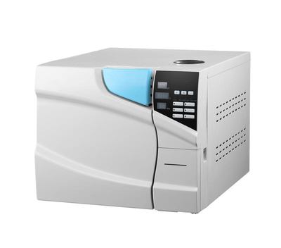 Digital Display Dental Autoclave for Dental Clinic 18L