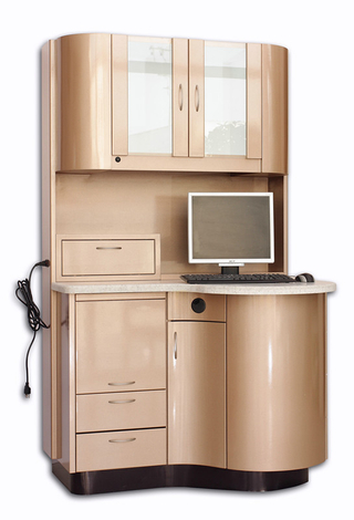 Dental Furniture JR-18