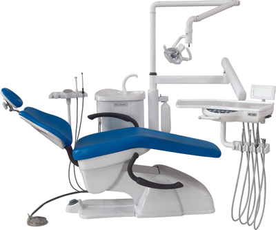 dental unit HB2000C