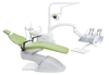 Complete Dental Chair Unit HB2201A