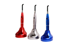Dental curing light CL-11
