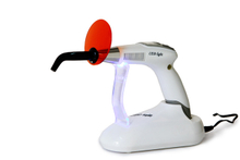 Dental curing light CL-12